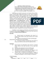 New Online UDC MTS Adv
