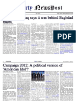 Liberty Newspost Dec-27-2011