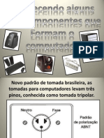 Primeira Aula Fundamental_ML