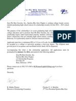 FY 11 Application_General