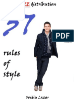37.Rules.of.Mens.style