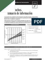FUNCIONES_CARTUCHOS