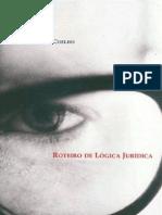 Lógica Jurídica - Roteiro (2004) - FABIO ULHOA COELHO