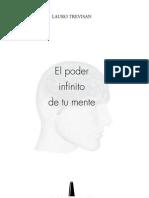 7094el Poder Infinito de Tu Mente +Alfa+