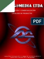 Catalogo Pcmegamedia Mayo[1]