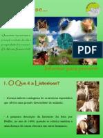 Hiegiene_e_Sanidade_Animal_-_Listeriose[1]