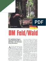 DM Feld/Wald