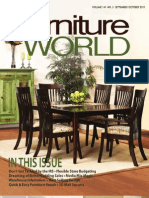 Furniture World - September-October 2011-Slicer