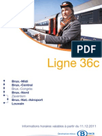 L36c_FR