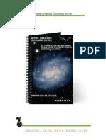 :La Formacion del Universo:El Big Bang y otras teorias Despeinadas en Ifa.