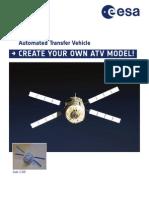 Build Your Own ATV