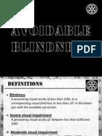 Avoidable.blindness