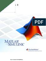 Tutorial Sim Mechanics