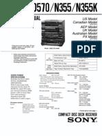 HCD-D570_N355_N355K