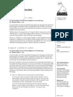 occupyfrankfurt_pressemitteilung-20111014