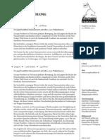 occupyfrankfurt_pressemitteilung-20111022a