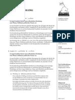 occupyfrankfurt_pressemitteilung-20111028b