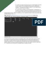 Guia de Comandos Basicos GNU-Linux Parte II