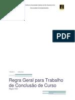 TCC_Regra_Geral_PUC_RGS
