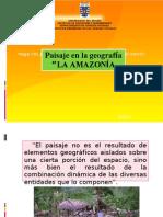 PPT.paisaje