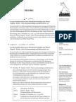 occupyfrankfurt_pressemitteilung-20111103a
