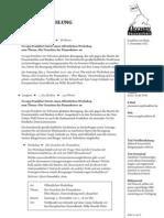 occupyfrankfurt_pressemitteilung-20111103b
