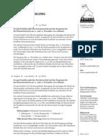 occupyfrankfurt_pressemitteilung-20111107a