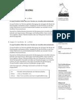 occupyfrankfurt_pressemitteilung-20111130c