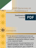 Lixiviacion_(1)