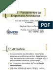 Engenharia _Aeronautica_Aula_03