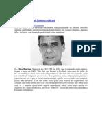 Os 10 Arquitetos Mais Famosos Do Brasil