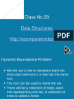 Computer Notes - Data Structures - 29