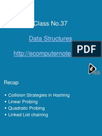 Computer Notes - Data Structures - 37