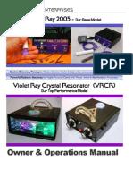 VRCRManualNewPDF