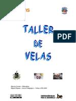 Manual de Velas