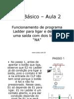 02032010 CLP Basico Aula Ilustrada 2