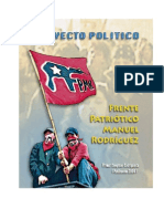 ProyeFPMR-COMPLETO