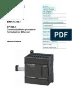 CP243