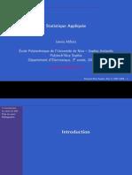 ep_unsa_elec3_statistique_appliquee_cours_diapos
