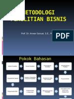 Materi Metod Penelitian Bisnis_Edit