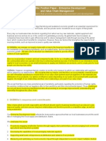 positionpaper_supplychain_SABMiller