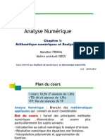 An Num Chap1_ Analyse Numérique_MII_isecs