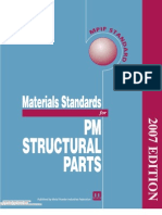Mpif 35 Pm Structural 2007