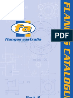 Flange Catalogue
