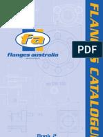 Flange Catalogue