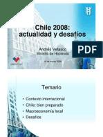 20080314114116