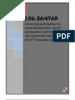 Lok-Samvad Report (1)