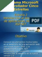 01 - Introduccion_ASP