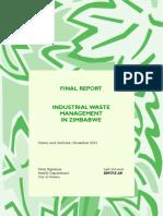 Final Report 5108