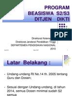 BeasiswaS2S3LN-Des10